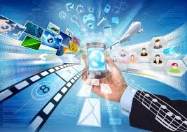 viteza internet mobil si fix in Romania