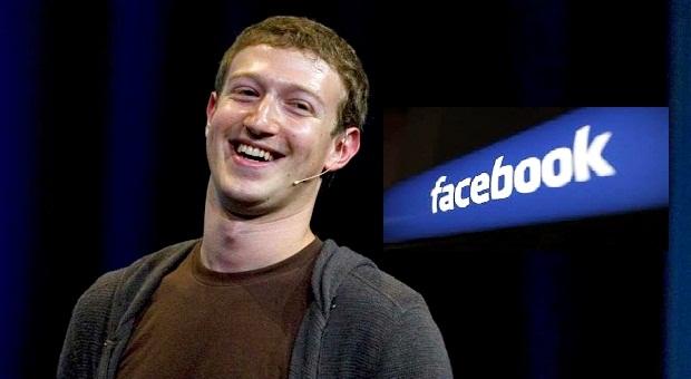 cei mai bogati oameni din lume