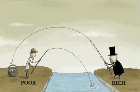 politici economie romania
