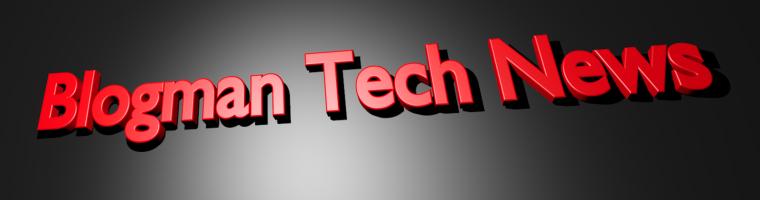 Stiri din tehnologie si IT