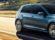 Taxe auto, impozite, asigurări mai mari? E normal ca oricine sa poată deține o mașină?
