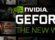 Se produce o revolutie in Gaming – Geforce Now, ce inseamna si ce implicatii va avea pe termen lung