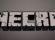 Tutorial – Cum creezi gratis un server Minecraft si te conectezi la el de oriunde pentru a juca in retea (multiplayer)